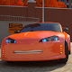 new car race for PC-Windows 7,8,10 and Mac