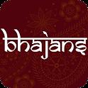 2000 Bhajans - Hindi Bhajan Bhakti Aarti Songs icon