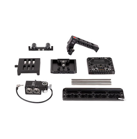 RED DSMC2 Accessory Kit (Advanced)