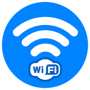 Contraseñas Wifi GRATIS