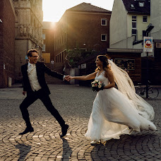 Wedding photographer Marin Avrora (MarinAvrora). Photo of 28.07.2018