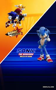 Sonic Forces Mod Apk 2.16.3 6