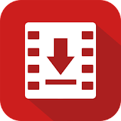HD Tube Video Downloader