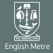 The Basics of English Metre