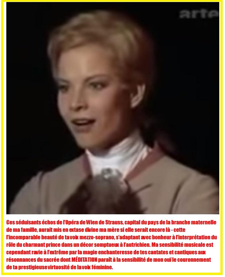 Elïna Garanča 11 Prince Strauss.jpg