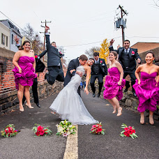 Wedding photographer Jennifer Catron (beckandcall). Photo of 16.07.2014