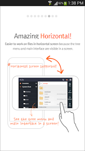 ALZip – File Manager & Unzip & Archive 6