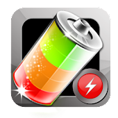 Battery Optimizer Plus