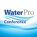 WaterPro Conference Icon