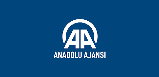 Anadolu Agency - Apps on Google Play