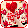 com.ikeyboard.theme.red.valentine.hearts