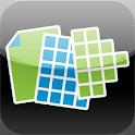 FileExplorerPro icon