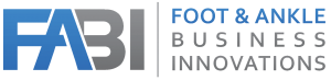 Foot & Ankle Business Innovations