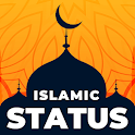 Islamic Status ❤ #1000+ Videos & Quotes icon