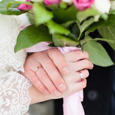 Wedding photographer Aleksandr Alenin (alenin). Photo of 02.04.2014