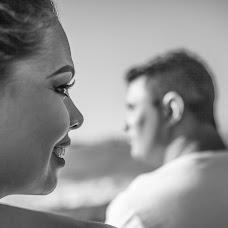 Wedding photographer Alexandre Wanguestel (alexwanguestel). Photo of 15.10.2017
