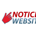 NoticedWebsites Web Design icon