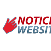 NoticedWebsites Web Design