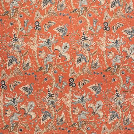 Uhura av Linwood - flera färger