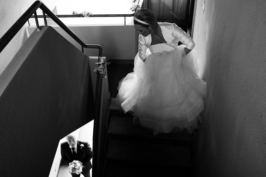 Wedding photographer Giandomenico Cosentino (giandomenicoc). Photo of 22.05.2017