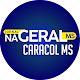 Download NA GERAL CARACOL MS For PC Windows and Mac