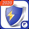 com.fancyclean.security.antivirus