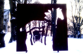 Photo: 48 Thursday 17.02 - Fredrikstad Town Hall Park