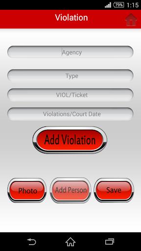 生產應用必備免費app推薦|Reminder NYC線上免付費app下載|3C達人阿輝的APP