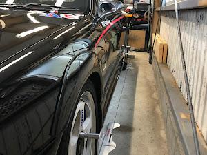 スカイライン ECR33 GTS-tのカスタム事例画像 アキオさんの2021年08月14日18:59の投稿