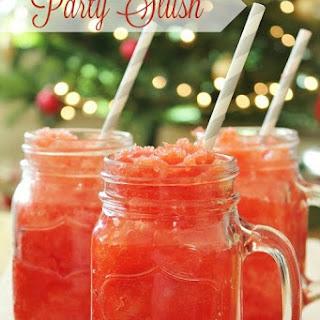 Party Slush
