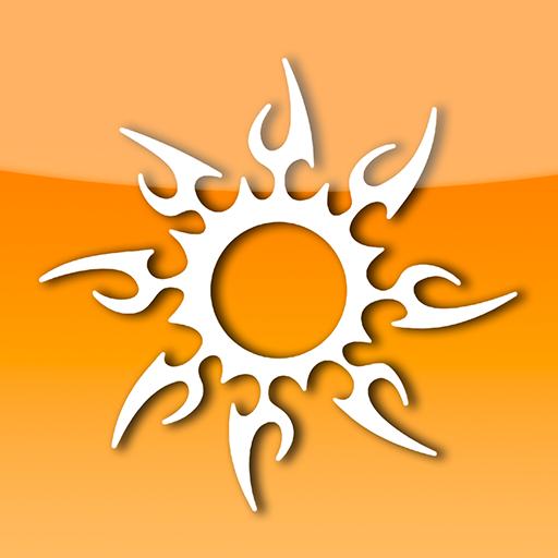 Tamil astrologia dopasowywania oprogramowania do pobrania za darmo