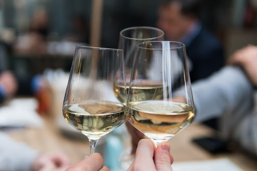 vin de savoie hotel chris-tal