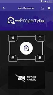 My Property Tap - náhled