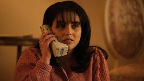 The Telephone Hour thumbnail