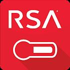 RSA SecurID Software Token icon