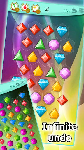 Jewels  screenshots 11