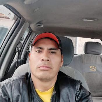 Foto de perfil de solitario59