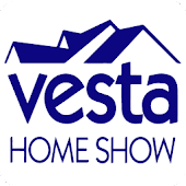 VESTA Home Tour