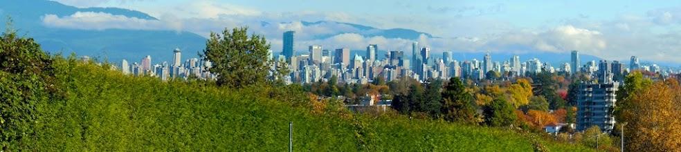 Photo: Panorama P1 Sunday Oct2713