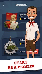 From Zero to Hero: Communist Apk Download For Android and Iphone 1
