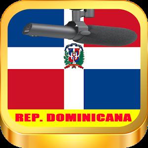 Radio Dominicana download
