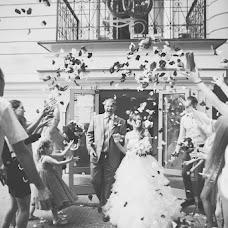 Wedding photographer Ilya Lobanov (lobanov1983). Photo of 04.11.2012