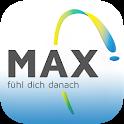 Maxsport Attendorn/Lennestadt icon