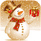 Christmas gif - Christmas gif gift Download on Windows
