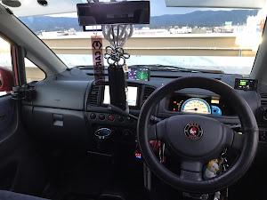 MRワゴン  MF21S 平成15年式 N1エアロのカスタム事例画像 やっくんさんの2020年04月02日18:20の投稿