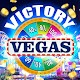 Victory Vegas Download on Windows