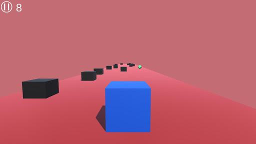 Sliding Cube  code Triche 2