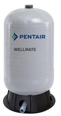 WellMate Hydropress