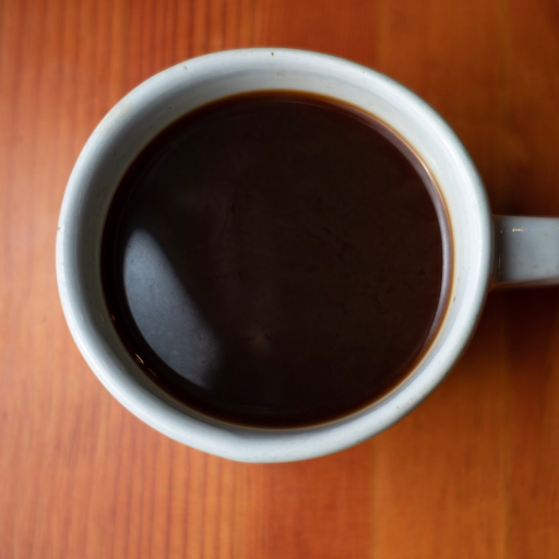 Brewed House Coffee