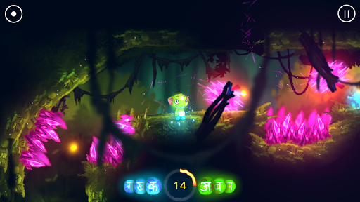 Adventures of Baki u2122 47 screenshots 18